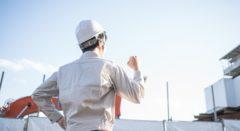 優良な管工事業者の見分け方