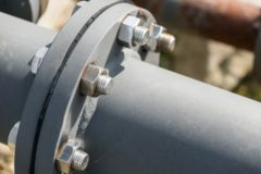 KKテクノ、配管工事やプラント工事業界の将来性とは
