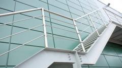 こんな工事にも対応!KKテクノのデッキ・階段設置工事